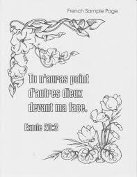 Bible Verses Coloring Pages Pilular Coloring Pages Center Bible Verses Coloring Sheets