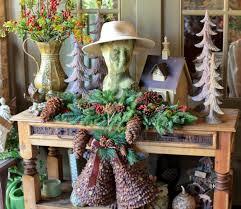 d馮lacer en cuisine signifie the graceful gardener a southern style in my garden