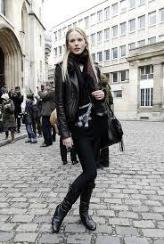 what to wear in paris shawnvoyage