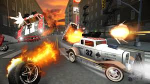 death race the game mod apk free download top 10 android actions games you need to play at least once ap views