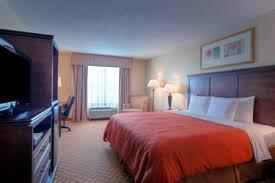 Comfort Inn Chester Virginia Hotels In Chester Va Country Inn U0026 Suites