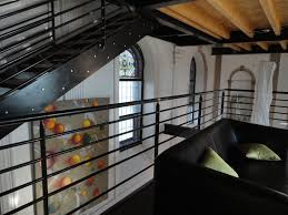 chambre d hotes clermont ferrand le couvent chambres d hôtes idéalement situé sur l axe a75 à