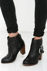 womens boots s boots madden laundry qupid soda