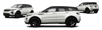 range rover white 2015 2015 land rover range rover evoque awd dynamic 4dr suv research