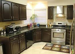 ideas for redoing kitchen cabinets best paint to use on kitchen cabinets custom after geotruffe