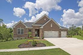 sherbourne in erlanger ky new homes floor plans by drees homes more communities by drees homes