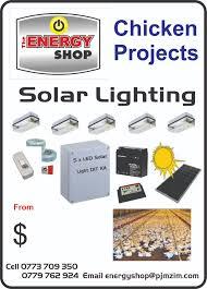 nite guard solar predator control light 4 pack solar chicken light chicken coop solar light bulb shannyshopsolar