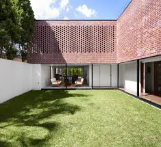 boston street house james russell architect archdaily