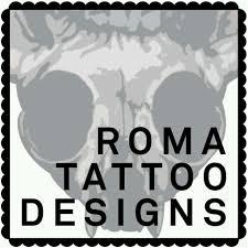 roma tattoos victoria reece romatattoos twitter