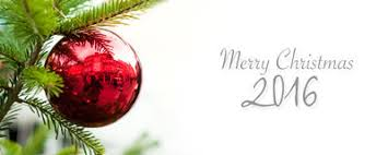 merry 2016 stock images 6 785 photos