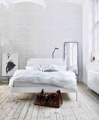 Beautiful White Bedroom Furniture Bedroom Modern White Bedroom Ideas All White Bedroom Ideas