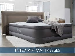 intex beds our 7 best intex air mattress picks for 2018 review buyer s guide