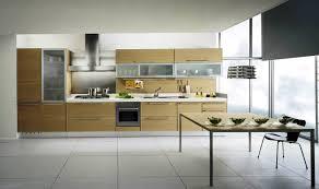 White Kitchen Cabinets Design Best 25 Modern Kitchen Cabinets Ideas On Pinterest Modern With