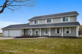 ishnala country estates lake villa il single family homes for sale