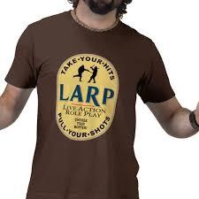 Three Wolf Shirt Meme - 7 best meme me up scotty images on pinterest nerd humor geek
