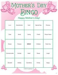 s day bingo free s day word search for kids http www childrens