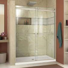 bathroom shower door ideas bathroom shower door sooprosports