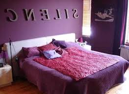 chambre prune et gris décoration chambre prune et blanche 22 lyon 08200006 photos