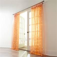 windows sheer curtains u0026 valances brylanehome
