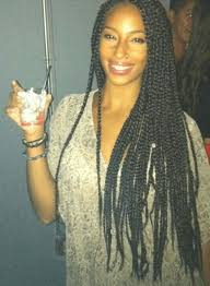how many bags a hair for peotic jusitice braids poetic justice braids styles how to do styling pictures care