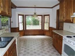 buckeye cabinets williamsburg va 108 crescent drive williamsburg va 23188 williamsburg real estate