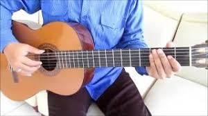 belajar kunci gitar seventeen jaga selalu hatimu intro download belajar kunci gitar seventeen jaga selalu hatimu intro