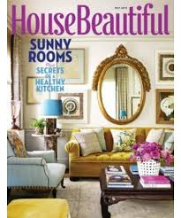 Pay Housebeautiful Com | subscribe or renew house beautiful magazine subscription