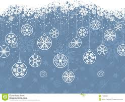 christmas snowflakes royalty free stock photography image 17380527