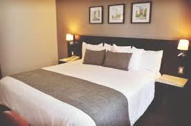Interior Design Single Bedroom Single Rooms Laila Hotel Cdmx