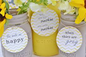 jar centerpieces for baby shower you are my baby shower decorations best inspiration