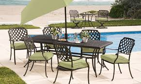 Fortunoff Backyard Stores by Fortunoff Springs Into The Season With More Backyard Furniture
