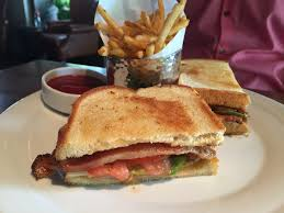 Kitchen 324 Okc 5 Places To Eat In Okc On Valentine U0027s Day Or Any Date U2013 Bacon