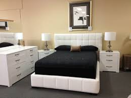 in suites bedroom furniture stores perth fromgentogen us
