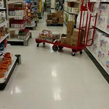 target black friday floor layout target 84 photos u0026 72 reviews department stores 5555