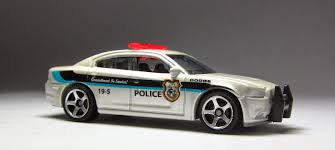 matchbox lamborghini police car auto car first look matchbox boone county sheriff dodge charger