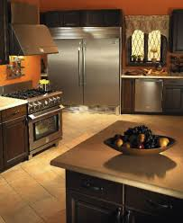 Sears Kitchen Design Sears Kitchen Design Kitchentoday