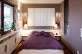 Small Bedroom Tips 45 Small Bedroom Design Ideas And Inspiration