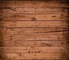 6 tips for eco friendly hardwood floors pro com blog