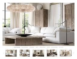 Mid Century Modern Convertible Sofa by Madison Home Usa Mid Century Modern Convertible Sofa Reviews