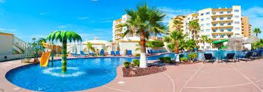 Rocky Point Beach House Rentals by Las Palmas Hotel U0026 Resort Rocky Point Hotels Puerto Penasco Hotels