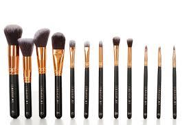 makeup brush set u2013 csmakeup my