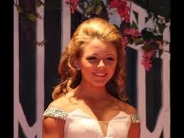 High School Womanless 2016 With Pics   richton high school most beautiful pageant 2016 youtube