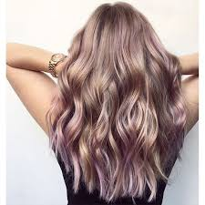 pink highlighted hair over 50 best 25 pastel highlights ideas on pinterest brown hair pink