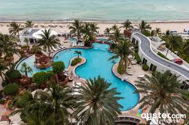 Miami International Mall Map by Trump International Beach Resort Miami Oyster Com Review