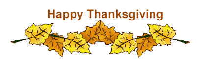thanksgiving clipart 7