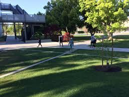 Fresno State Campus Map by Fresno State Wow Walk 10 Yr 3 April 1 2017 Walking Groups