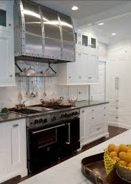 Professional Home Kitchen Design by 42 Kitchen Interior Design Trends For Traditional Homes Founterior
