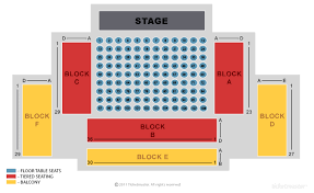 Ticketmaster Floor Plan Vicar Street Dublin Events U0026 Tickets Map Travel U0026 Seating Plan