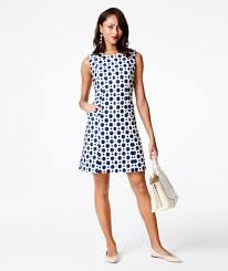 simple dresses 15 great work dresses real simple