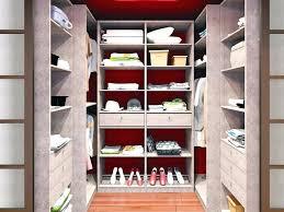 chambre du commerce laval dressing moderne chambre des parent photos dressing chambre avec
